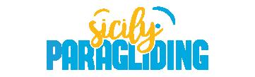 Sicily Paragliding